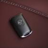 マツダ100周年特別記念車の内容からMAZDA6商品改良の可能性を考えてみた。