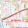 E9 山陰自動車道 米子道路 工事に伴い通行形態が変更
