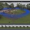 Premiere Proで出力した画像を3DF Zephyrに取り込んでフォトグラメトリを行う