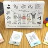 簡単なボードゲーム紹介【あなたがたぶん犯人です】