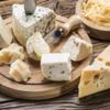 チーズのおいしい保存方法