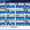 【パワプロペナント】オリジナル育成選手軍で目指せ日本一【Part16】