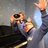 「戦場のメリークリスマス」を弾きたいピアノ男子モニター生が【絶対ピアノ】にやって来た