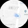 その63:住居跡【埼玉県川口市】