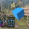 VR空間でお絵描きと3Dデータ作成をする その1(Microsoft Maquetteのインストール)