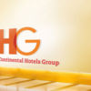 陸マイラーである私がSPGではなくIHGのホテルを使い続けている4つの理由