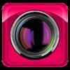 子供の写真を撮るのにオススメしたいAndroidカメラアプリ