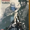 「THE LAST HUNDRED YARDS」を対戦する(1/2)