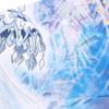 【遊戯王 速報】Divine Arsenalは「神兵器」?ホロ加工付き!2020年7月1日(水)より、全国各地で「ランキングデュエル2020」第2期のイラスト2種類が判明!