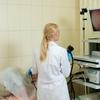 潰瘍性大腸炎に用いられる一般的な治療法