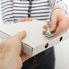 メルカリの支払い方法まとめ。コンビニ払い、クレジットカード払い、どういう方法がある?