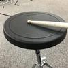 三田市、北区のドラム音楽教室 ドラム基礎練習をみんなで行うメリット