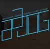 AAJUG関東Vol.2「Alexaスキル開発ハンズオン 〜APL対応スキルのつくりかた〜」のスタッフをした話