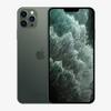 iPhone12 Pro/Pro Maxで予想される新たな特徴とレンダーイメージ