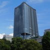 東京ミッドタウン日比谷ができた今、東京の中心はどこにあるのか?徹底調査報告