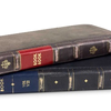 【BookBook】Twelve South社の大人気レザーケースの、iPhone 7/7 Plus用が発売