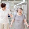 「訪問看護からのリハビリ」と「訪問リハビリ」の違いって何?