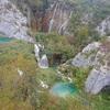 Plitvice Park!!