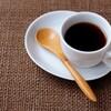 この歳になってコーヒーよりも緑茶を飲むことがよいという理由づけを見つけてみました