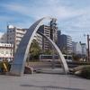 鹿児島市(3)  彫刻放浪:鹿児島(5)
