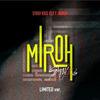 MIROH-Stray Kids新曲フルver 歌詞カナルビで韓国語曲を歌う♪ 和訳意味/読み方/日本語カタカナ/公式MV