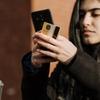 楽天カードが改悪、公共料金等の支払い還元率が0.2%に