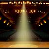 英国ロイヤル・オペラ・ハウス シネマシーズン スカーレット版「白鳥の湖」バレエ 8.30
