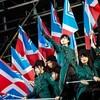 🎵欅坂46「欅共和国2017」オリコン1位に🍀