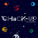 CHaCK-UP official blog