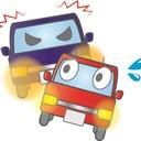 あおり運転からから身を守るためのブログ