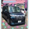 水戸赤塚店   😆優秀な車~😆