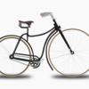 安い・お得な個人賠償責任保険活用法 自転車事故にも適用 火災保険・クレジットカード付帯もあり