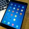 Xiaomi Mi Pad 2 を Windows10 から Android に書き換えた話
