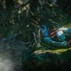 PS4の美しい雰囲気ゲームを画像多めで紹介してみた