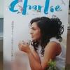 チャーリー/Charlie