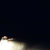 ウユニ塩湖、3歳とみる極寒の絶景星空&サンライズの裏側。