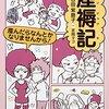 産褥ヘルプという文化を日本にも。