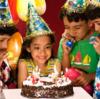 ここが違う!インド、誕生日の祝い方
