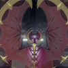 【ポケモン剣盾】毒菱アーゴヨン+怖い顔オーロンゲ+陰キャルナアーラ