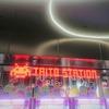 タイトーステーション秋葉原東西自由通路店の訪問記|アキバのプライズ専門店