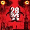 28日後.../28 Days Later