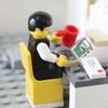 ブログを永く書き続けるためには「掲載情報(ネタ)の自動収集」がオススメ〔リライト版〕