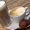 コーヒーのサードウェーブの一つ前 セカンドウェーブとは?