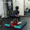 マラソンの為のトレーニング!筋トレ、「シットアップ」と「ケトルベル」のプロトコル