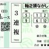 東京新聞杯・きさらぎ賞