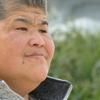 【ひきこもりと地方】沖縄のひきこもり当事者タイキさんインタビュー最終回「つらかった体験を笑いに変えて」
