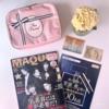 MAQUIA / マキア11月号 16周年創刊記念号 【付録紹介】表紙はKing & Prince!