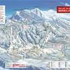 【東北旅行】蔵王温泉スキー場に行ってきた。【スノーボード】