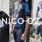 NICOのチームジャージを発売&オーダー予約開始します!