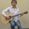 【イベントレポート】西山隆行アコースティックギターライブ&セミナー開催しました!